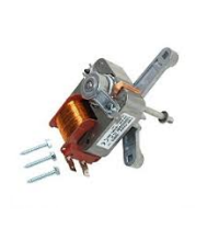 Motores ventilador para hornos Miele