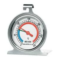 Termometros para hornos Miele