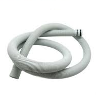 Tubo de entrada de agua de lavadoras Miele