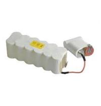 Baterias para aspiradora