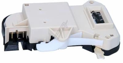 Cierre puerta electromagnético para lavadora Miele