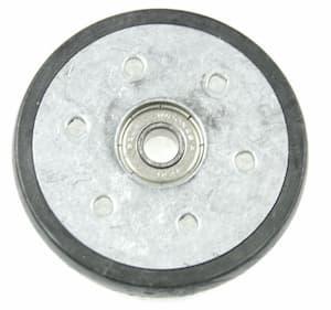 Rodillo de tambor para secadora Miele